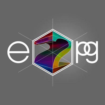 Logo_E2pg